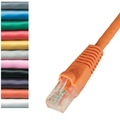 GigaTrue® CAT6 UTP Cable, Comp