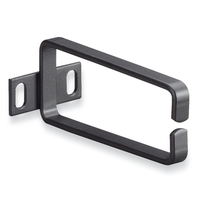 Rackmount Ring Bracket