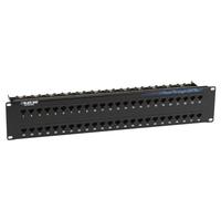 GigaBase CAT5e Patch Cable Pack of 20 pcs Black Box EVCRB82-0007
