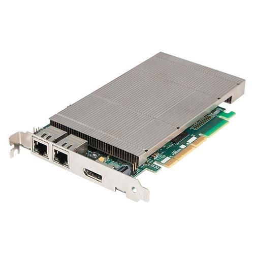 VCC-DP-2, Radian Video Capture Cards - Input - Black Box