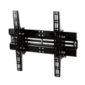 Universal Flat Screen Wall Mount with Tilt