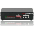 Power Switch Digital Output Module