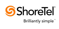 ShoreTel Unified Communications von Black Box